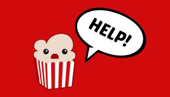For the first time Movie studio sues Popcorn Time users for copyright infringement