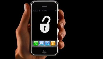 220,000 iCloud Accounts Leaked Due to BackDoor in Jailbroken iPhones