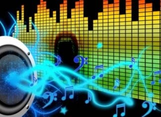 Top 10 Websites To Download Free Music