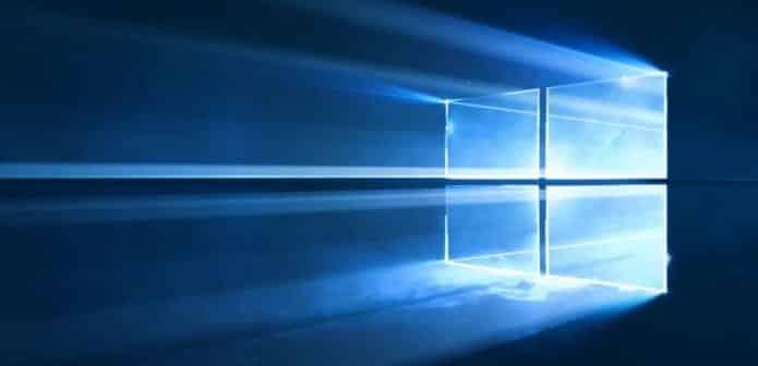 Tutorial for fixing Error Code '0xc004c008? in Windows 10 and Windows 8.1