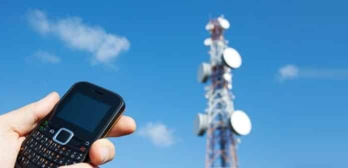 SS7 Phone network security flaw lets anyone bug your calls