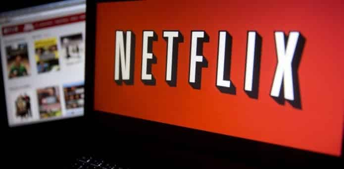 New Chrome extension lets you watch Netflix remotely together with your friends