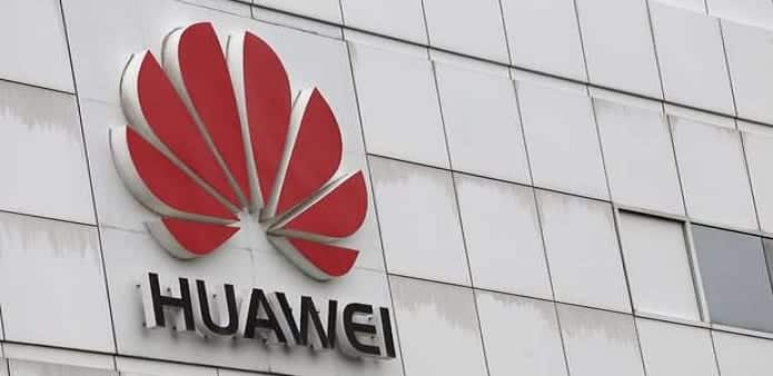 Huawei Overtakes Microsoft In The Smartphone Market