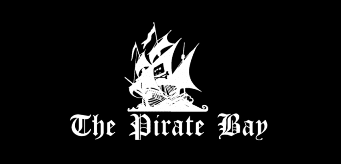 Torrent lovers in Panic as The Pirate Bay goes down
