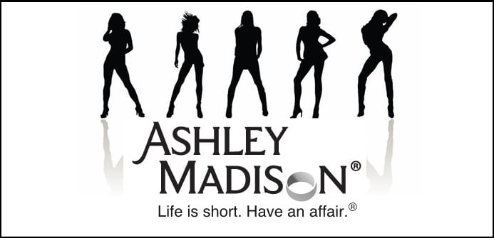 Fappening may follow as Ashley Madison hackers claim to have millions of nude pics