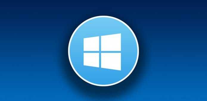 Unhackable Version of Windows Built By Security Company