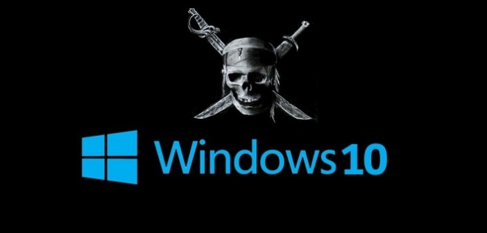 windows 10 cracked games fix