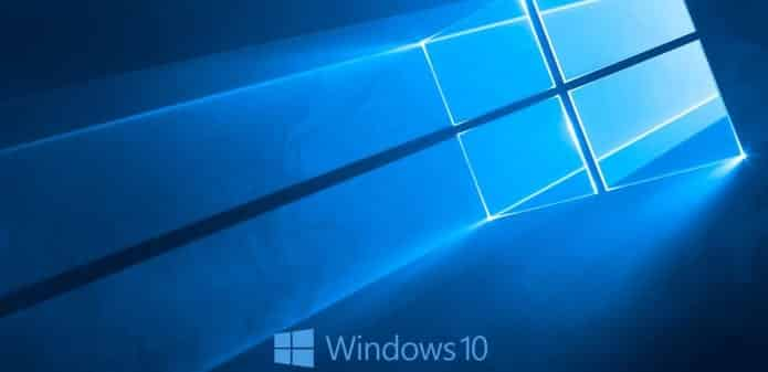 Windows 7/8/8.1 Users Have Only 30 Days to Downgrade After Installing Windows 10
