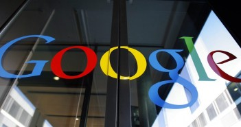 Russia finds Google guilty of violating the anti-monopoly law