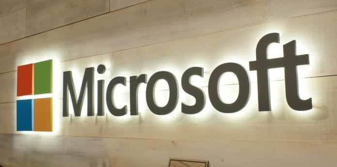 NATO signs security agreement with Microsoft to check for backdoors in its products