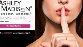 Pastor Who Was Named in Ashley Madison Leak Commits Suicide