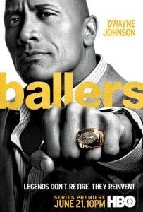Ballers_Serie_de_TV