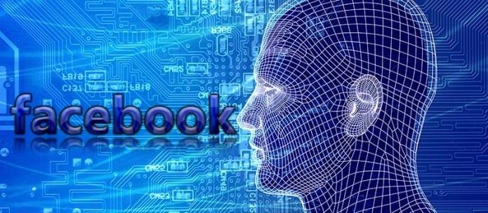 Facebook faces class action suit for storing a billion 'face prints'