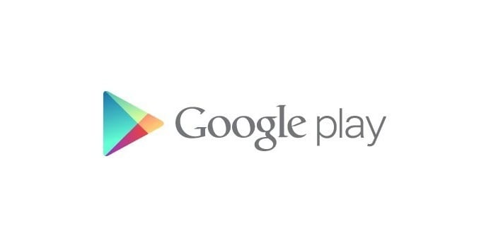 Hackers get Free access to Premium Content on Google Play by Using Malware
