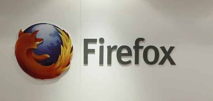 Anyone can access unpatched Firefox bugs as Mozilla's Bugzilla found to be critically buggy