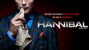 Hannibal-hannibal-tv-series-34339545-1920-1080