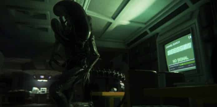Scientists worried humans 'may accidentally send aliens a computer