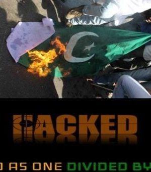 'Mallu Cyber Soldiers' takes revenge by hacking Pakistan government websites