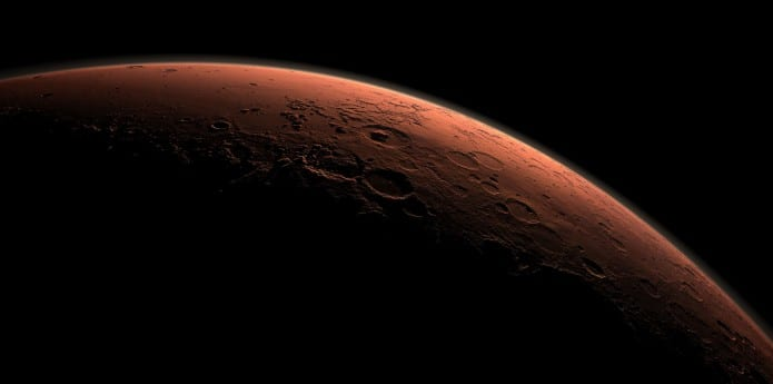 Does life exist on Mars? NASA to reveal Mars mystery on Sept. 28