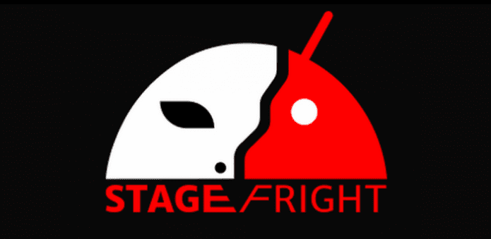 Security Research firm makes Android Stagefright vulnerability attack code public