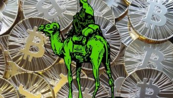 Former US federal agent investigating Silk Road admits he stole $820000 in bitcoins