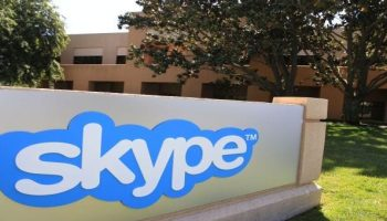 Video calling service, Skype suffers worldwide outage, down for past 4 hours