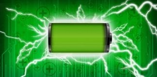 Get extra 16% smartphone battery life with this code