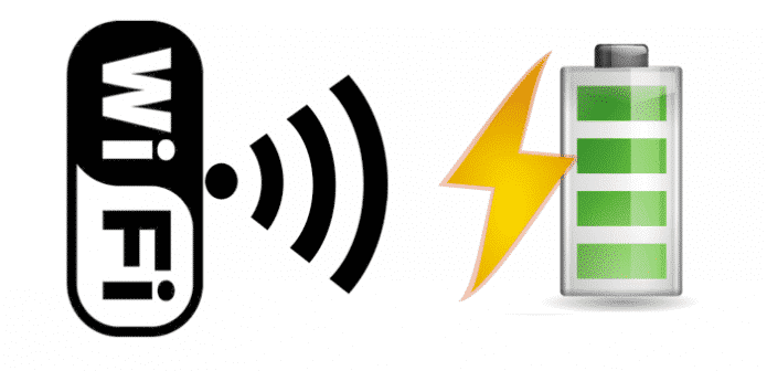 WiFi Routers will charge your gadgets Over The Air, Research Promises