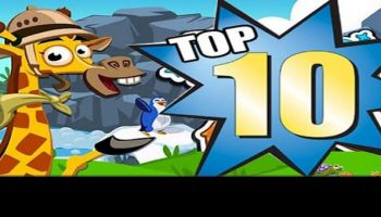 Top 10 Android games that you can play offline