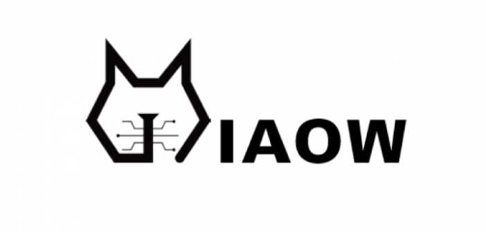 World 39 S First Open Source Graphics Processor Miaow