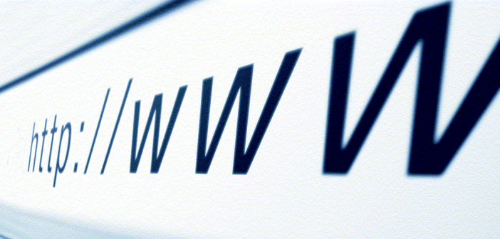 reveals that Web address explosion is a treasure trove for cyber ...