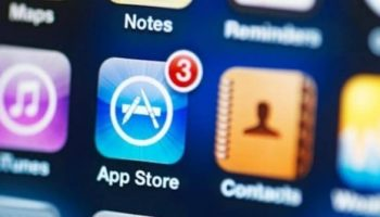 Popular iOS Apps infected with malware to steal iCloud credentials found in Chinese app store
