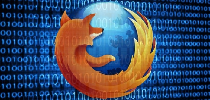 Hacker target Firefox users by stealing sensitive security data from Mozilla