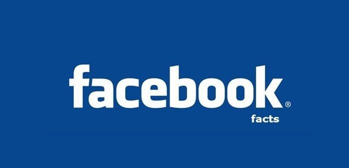 Top 15 Interesting Facts you must know about Facebook