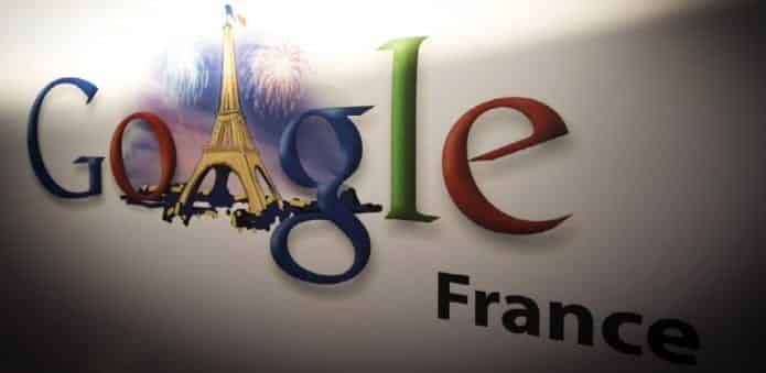 Google must remove search results globally, else face huge fines, France says