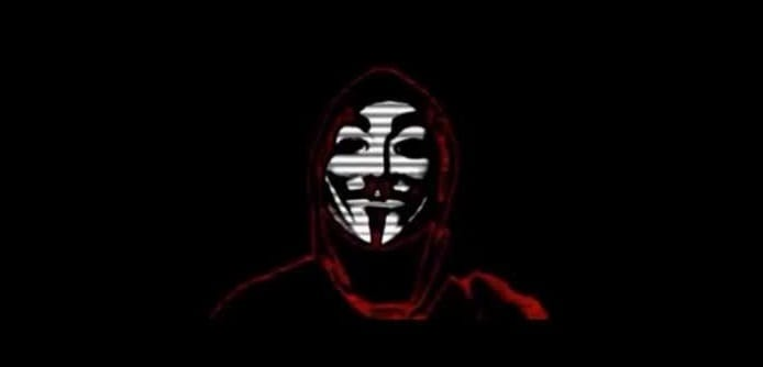 Anonymous leak high level top secret data of Canadian government