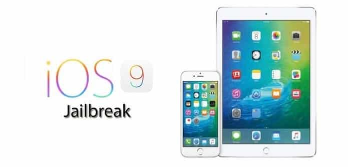 Hacker jailbreaks iOS 9 before its release, publishes a video