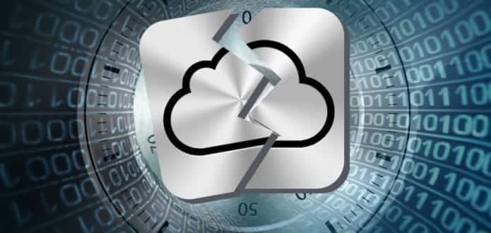 How 'RipSec' made its way to Hollywood with the iCloud celebrity hack