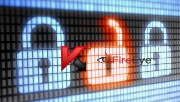 Zero-day vulnerabilities found in Kaspersky and FireEye security products
