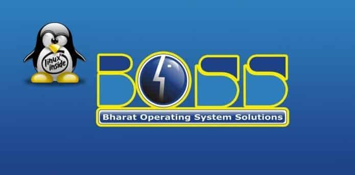 Linux based Boss to replace Microsoft's Windows as OS for Indian Government