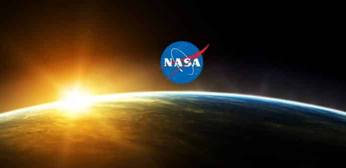 NASA to launch 4K TV channel that will show ultra-HD space footage