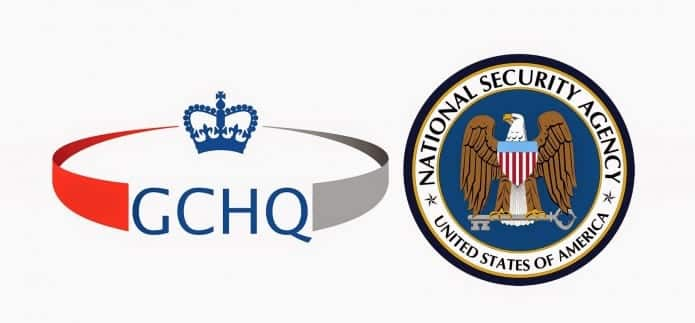 How to find out if GCHQ and the NSA spied on you