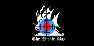 Anti piracy lobby trying to choke The Pirate Bay as 600 advertisers blacklist TPB