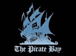 Swedish Police never raided The Pirate Bay servers