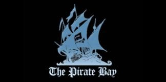 Swedish Police never raided The Pirate Bay servers