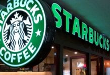 Critical Vulnerabilities In Starbucks Allows Hackers To Steal Credit Card Details