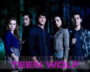 teen-wolf-teen-wolf-23871838-1280-1024