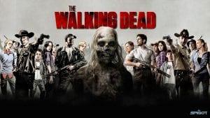 the-walking-dead-11