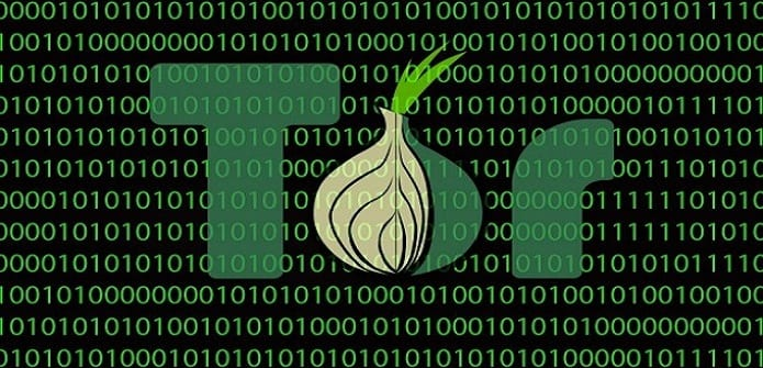 Tor becomes extra secure as .onion becomes Special-Use Domain Name