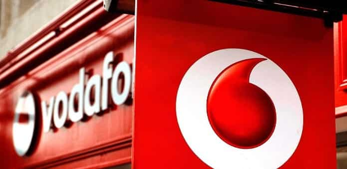 Vodafone admits hacking Fairfax journalist's smartphone
